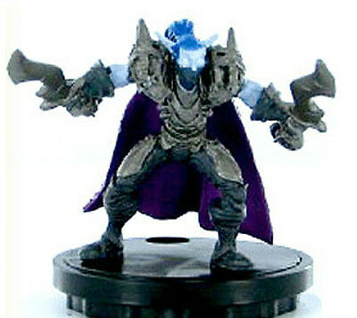 WOW WARCRAFT MINIATURES SPOILS MINI : UMBRAGE X 2