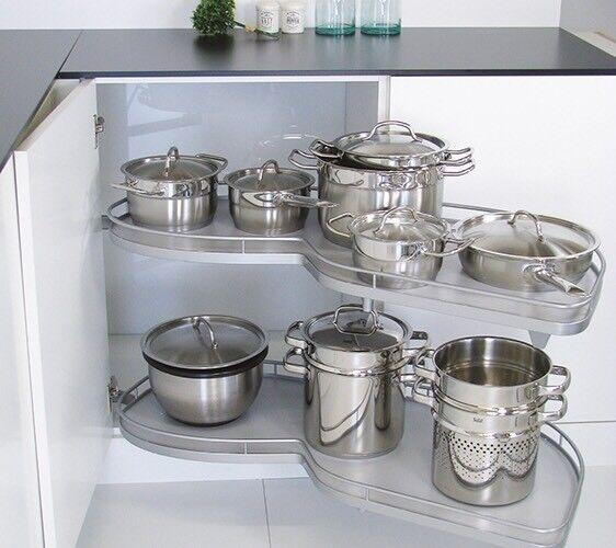 Kitchen Shelf Gumtree: In Darlington, County Durham