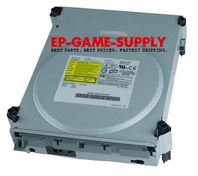 Original Lite-On Phillips DG-16D2S DG-16D2S-09C Drive for Microsoft XBOX 360 ()