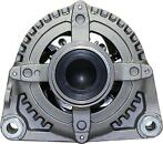 BUICK - Dynamo   RNL104210-2250 Aftermarket