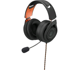 ADX Firestorm H04 Gaming Headset for PC