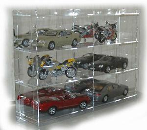 sudu vitrine setzkasten schaukasten acrylglas f r. Black Bedroom Furniture Sets. Home Design Ideas