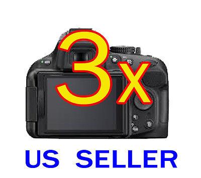 Дисплеи и рамки 3x Clear LCD