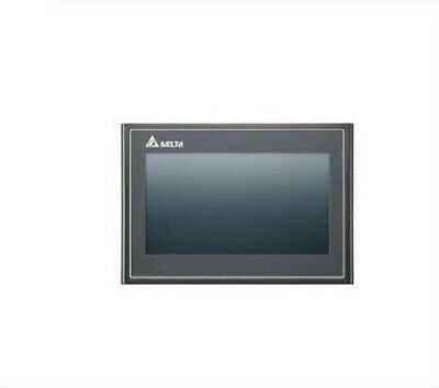 Original Dop-110ws 10.1 1024 600 Tft Touch Panel Hmi Supports Ethernet