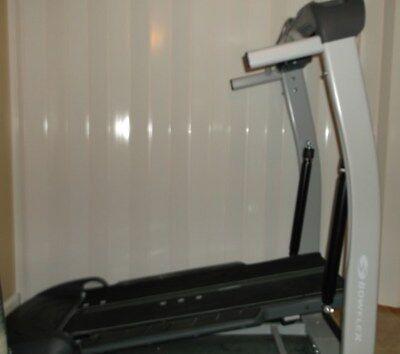 bowflex treadmill for sale  Brick
