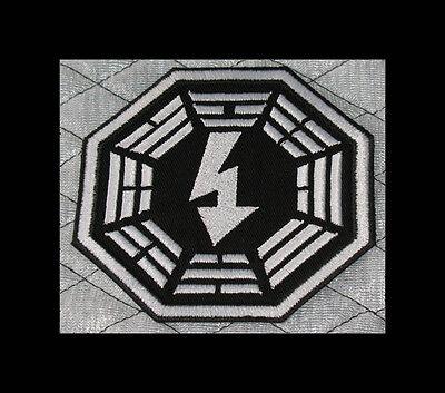 Игру Dharma Initiative