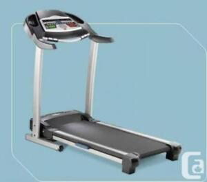 Tread Mill in Mint condition