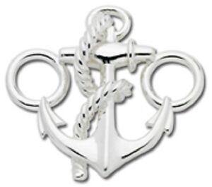 LeStage-Convertible-Bracelet-Clasp-Sport-Anchor