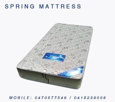 Various Cheap Mattresses