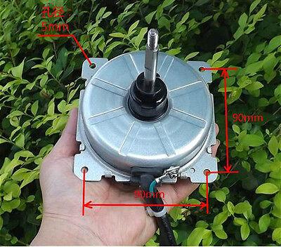 High Voltage Dc | Lincoln Equipment Liquidation