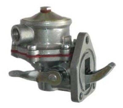 Fuel Lift Pump For Deutz Tractor D-7207 7807 9006 13006 Intrac 2002 2003 2004