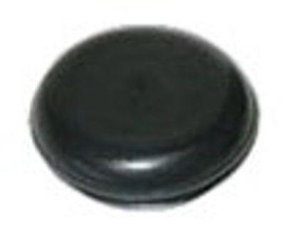 AP250 G5 Professional Massage Round Vibracare Percussion Applicator - AP250 for sale  Earth City