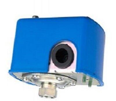 Lefoo Water Pressure Switch Lf16