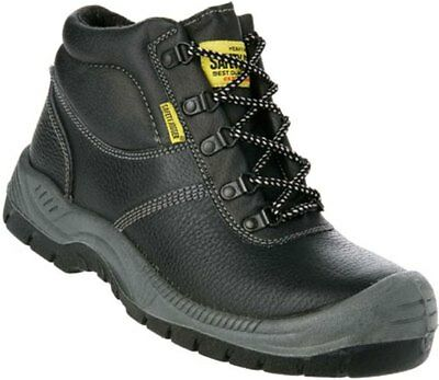 Schuhe Kleidung Bekleidung (Sicherheitsschuhe Sicherheitsstiefel Berufsbekleidung Berufskleidung Schuhe Neu)