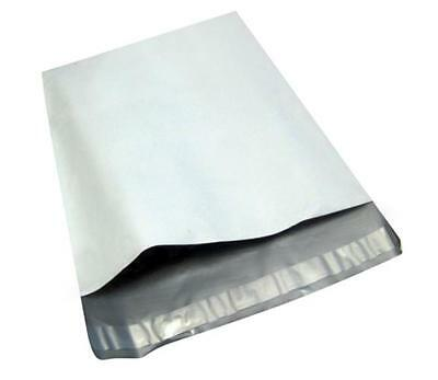 50 Poly Mailers Envelopes 6 X 9 Shipping Supplies Mailing Self Sealing Bag