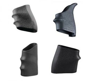 Купить Hogue Handall - Hogue HandALL Universal Full/Jr., Hybrid, Beavertail,Tactical Pistol Grip Sleeve