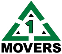 AAA-1 Last Minute Movers In Town $75 per hour call - 4039032391
