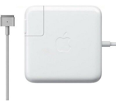 Apple 85W MagSafe 2 Power Adapter For 15