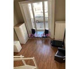 *Move In Quick* Studio To Rent St Stephens Gardens, Notting Hill W2 5QU.