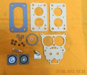 Fiat 131 Supermirafiori 2000 TC Vergaserüberholsatz / Weber 34 ADF 54/250 - <span itemprop=availableAtOrFrom>Persenbeug, Österreich</span> - Rücknahme der Ware (nur Neuware!) innerhalb 4 Wochen ab Verkaufsdatum ( Auktionsende) bei nicht beschädigter Verpackung und Ware – auch bei Nichtgefallen (bitte die Rechnungskopie und - Persenbeug, Österreich