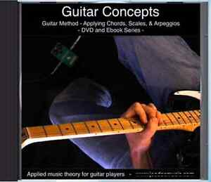Fender-Stratocaster-Squier-Setup-Lead-Guitar-DVD-LESSONS-Neck-Action-Tips