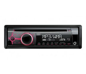 2017 radio AM/FM/CD/AUX à partir de 69.95$