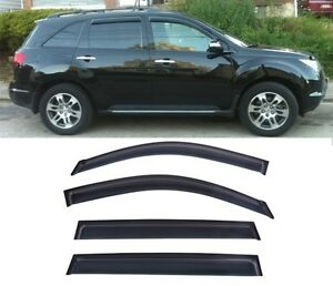 running boards acura mdx find great deals on used and new cars