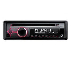 RADIO AM/FM/CD/AUX de marque très connue à parti de 69.95$