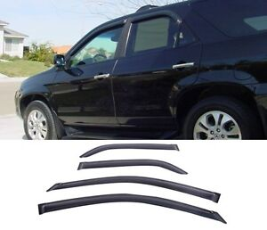 Acura mdx buy or sell other auto parts tires in for 05 acura tl rear window visor