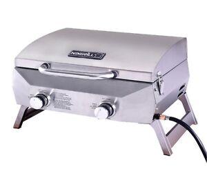 Nexgrill BBQ portable NEUF -30% **Xpert Econo