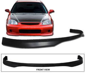 99-00 Honda Civic type R lip **Brand New** London Ontario image 1