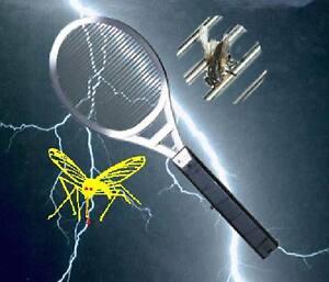 The-Jolt-Bug-Zapper-Fly-Swatter-Mosquito-Killer-Racket