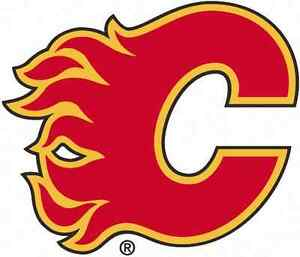 Calgary Flames Tickets for Sale