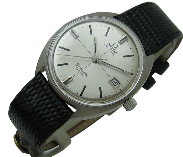 how to buy a vintage omega seamaster watch how to buy a vintage omega seamaster watch