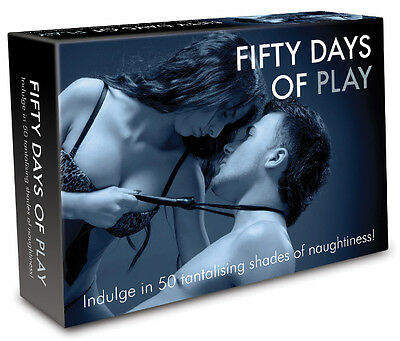 Игры для взрослых чисто секс фото 653-72