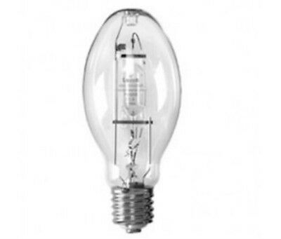 Ex Outdoor Lights - MP320/ED37/PS/BU/4K ED37 Metal Halide Lamp Bulb EX39 Mogul Open Rated