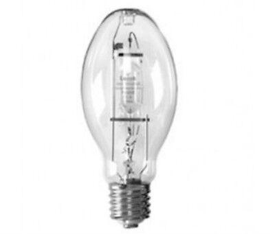 Ex Outdoor Lights - MP320/ED37/PS/BU/4K ED37 Metal Halide Lamp Bulb EX39 Mogul Open Rated
