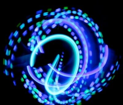 EDM Blower Fan Part # R2E190-A050-43 115v 50//60 Hz 50//60 Watt 71198MO