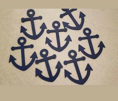Anchor Party Decorations (24pcs 2