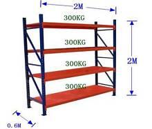 New Garage Storage Shelving Shelves Tyre Rack Stand From $130 Auchenflower Brisbane North West Preview