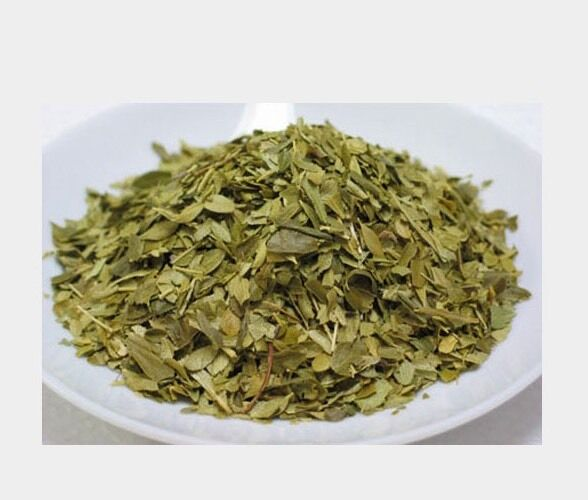 Buchu Leaves/herb 100g Best African Medicinal & Food Grade