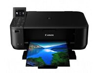 Moving Sale - Canon Printer