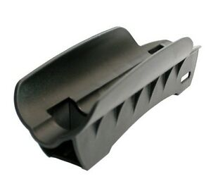 Thule-9502-9503-Spare-Wheel-Holder-for-RideOn-Towbar-Mounted-Cycle-Carrier-34139