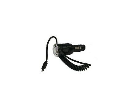 2 Amp Car Charger for Alcatel A7 5090Y