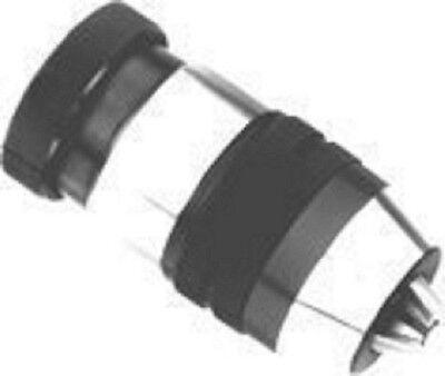 Industrial High Precision Keyless Drill Chuck Jacobs No. 65-j1 0 - 14