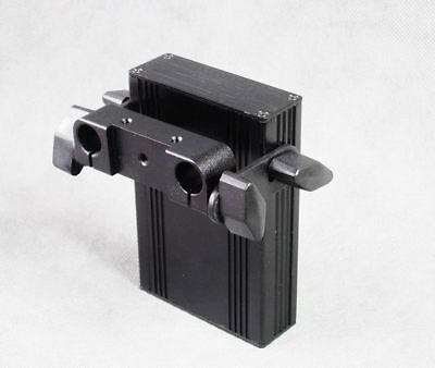 Counter Weight for Rod Support (Rail System) DSLR Rig