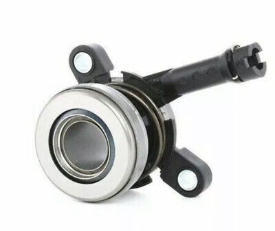 Central Slave Cylinder, clutch CSC063 NISSAN OPEL RENAULT VAUXHALL