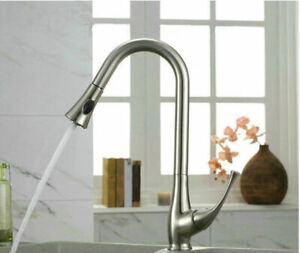 Kitchen Pull Out Taps, Faucets, Washroom Taps
