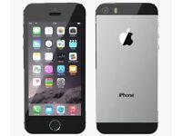 iphone 5s Unlocked Phone