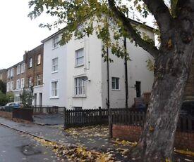 1 bedroom in Choumert Road, Peckham, SE15